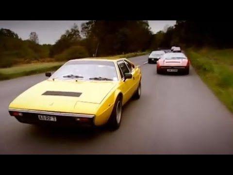 Budget Supercars Part 4 Top Gear Bbc Top Gear Bbc Super Cars Top Gear