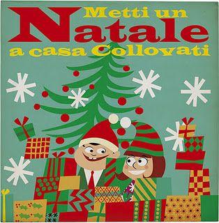 Italian Christmas Music.Italy Christmas For Christmas Around The World Pack Meeting