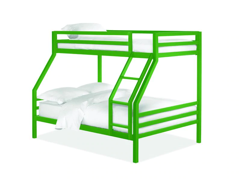 Pin By Room Board Modern Furniture On Ideas For Modern Kids Rooms Modern Kids Furniture Modern Bunk Beds Modern Bed