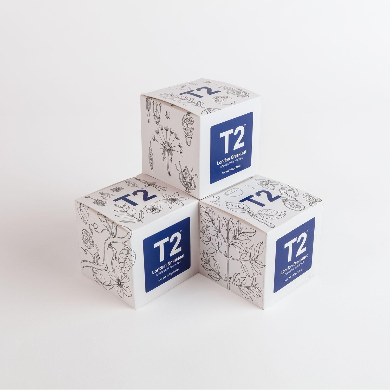 Pin On Design Branding Packaging