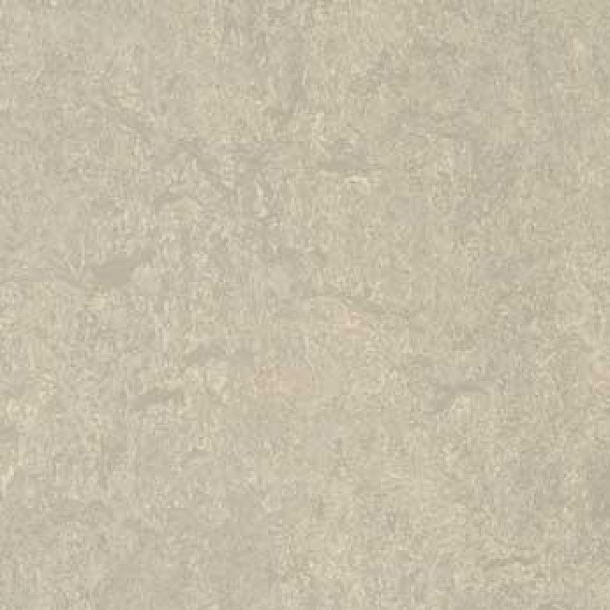 Forbo Real Marmoleum 2.5mm Colour 3136 Concrete. * JUST £