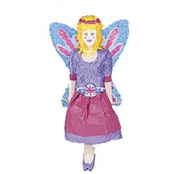 Fairy Pinata Blonde