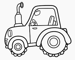 раскраски для малышей машинки – Google Поиск | Раскраски ...