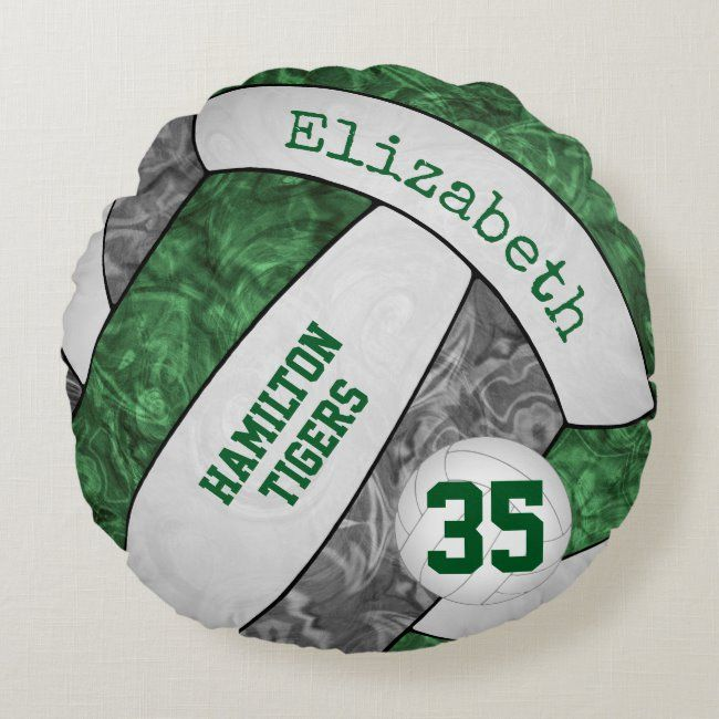 Pin On Volleyball Player Gifts