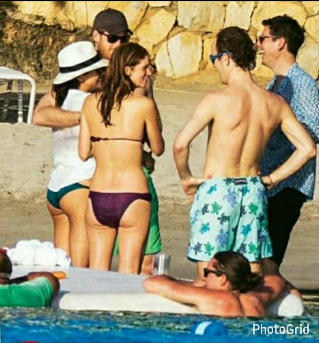 Bikini Prince Harry nude (15 photo), Topless, Leaked, Twitter, see through 2018