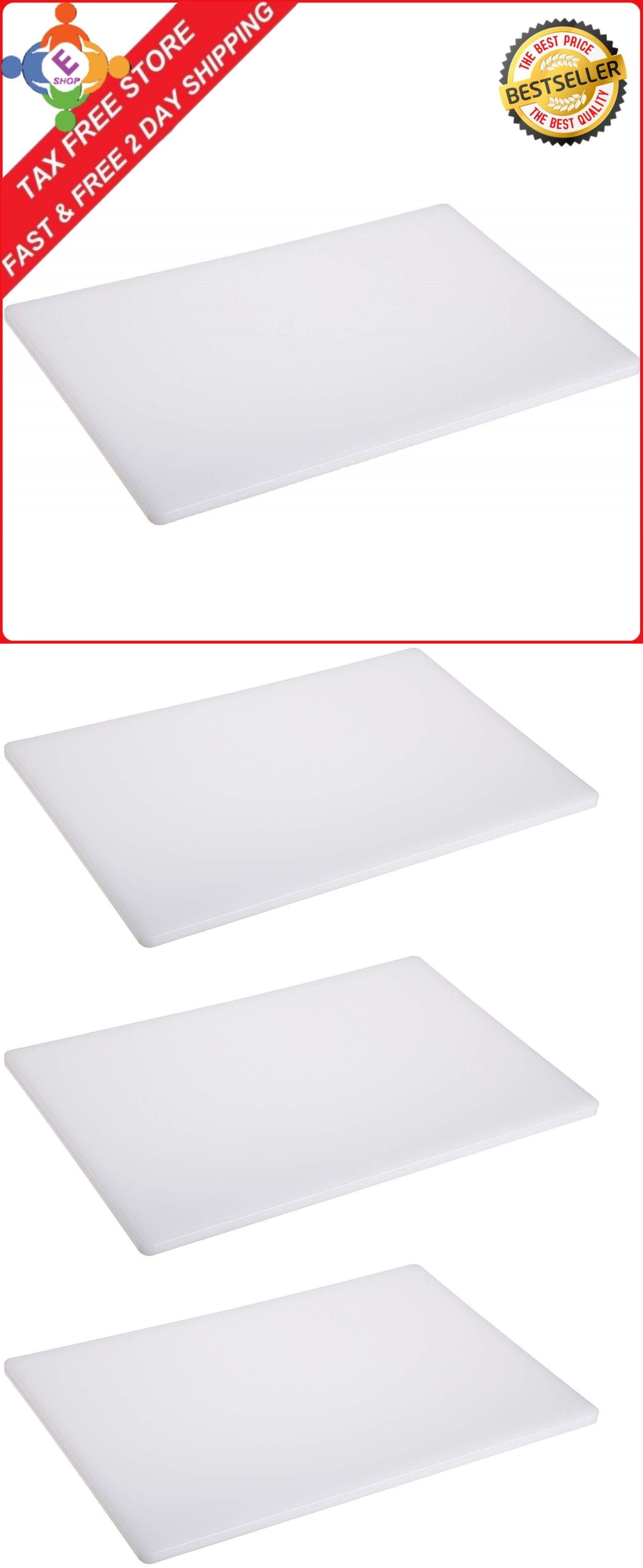 Pin On Cutting Boards 46282