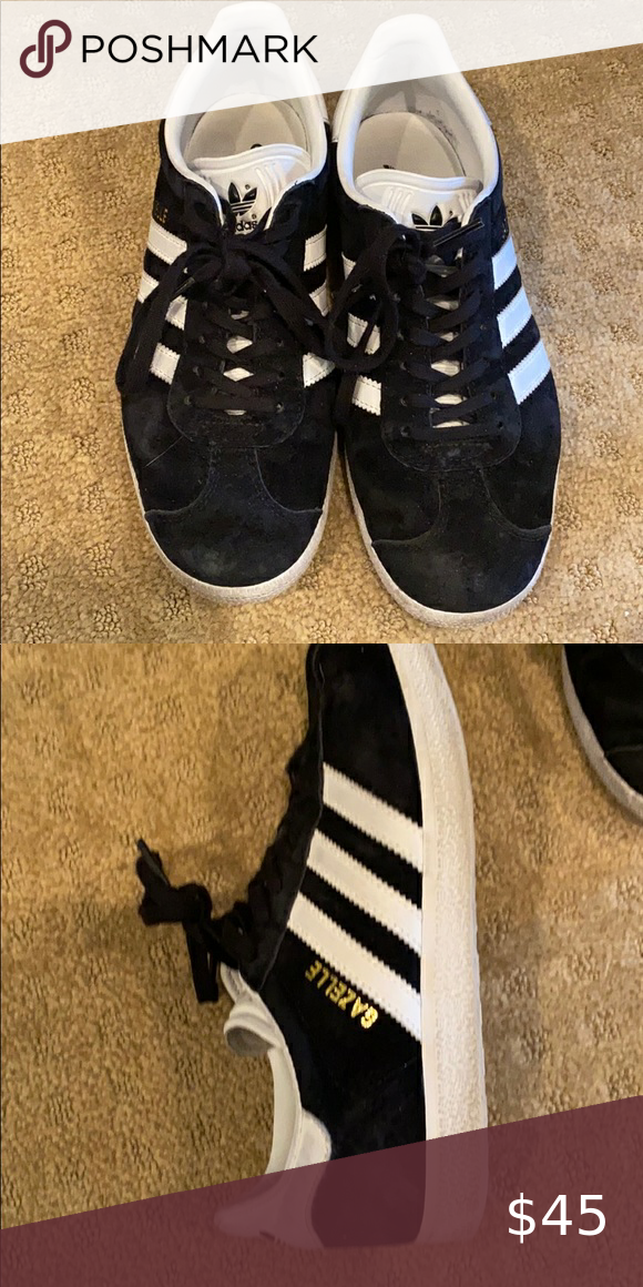Adidas gazelle, Shoes sneakers adidas