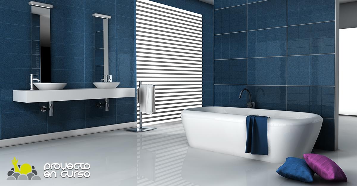 ¿Quieres reformar tu #baño? ¡Sácalo a concurso ...