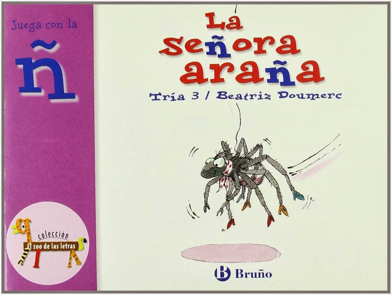 Blog sobre cuentos infantiles en pdf para descargar gratis Cuentos para niños y niñas. Barco de vapor, ala delta, alfaguara,