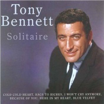The Top 10 Greatest Tony Bennett Songs Of All Time Tony Bennett Songs Tony Bennett Tony