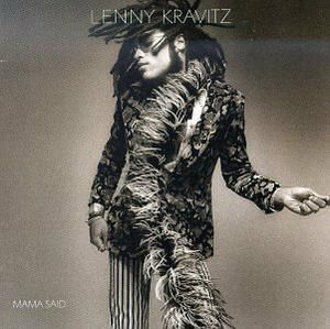 Now listening to It Ain't Over 'Til It's Over by Lenny Kravitz on AccuRadio.com!
