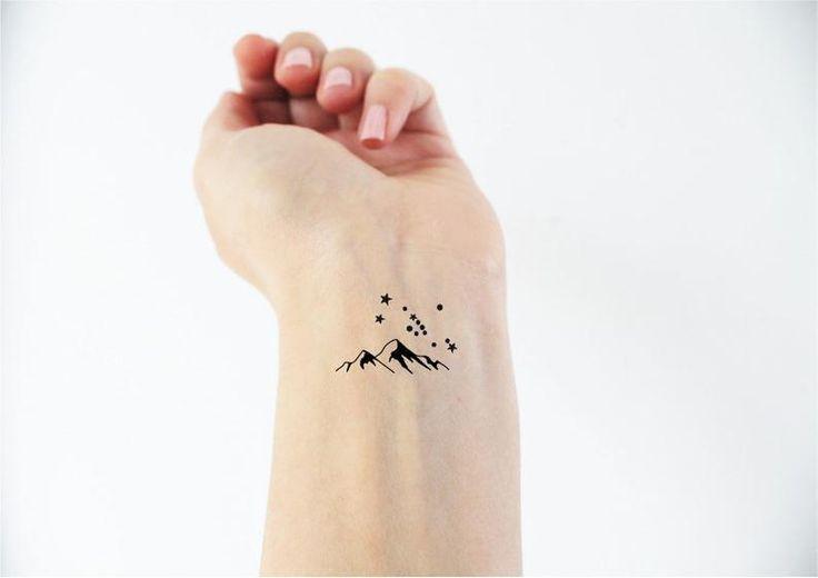 Photo of Tattoo Constellation Tattoo – Google-Suche, #Constellation #Google-Suche #Star TattooTattoo ….