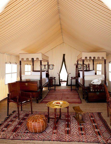 San camp eco friendly lodge in the kalahari desert botswana