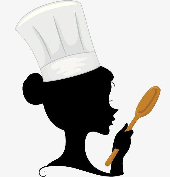 Pin De Aan Noseslide Em Vinilos Chapeus De Chef Chef De Cozinha Chapeu De Cozinheiro