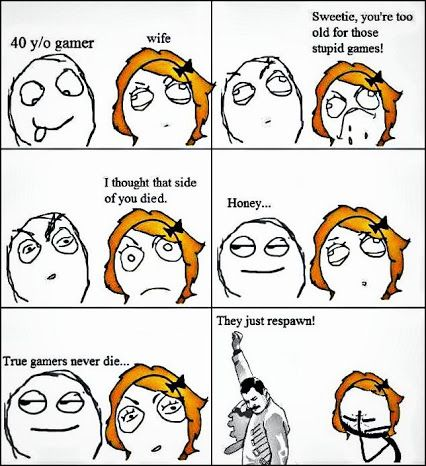 Gamesnext Connecting Gamers Video Game Memes Funny Games Gaming Memes