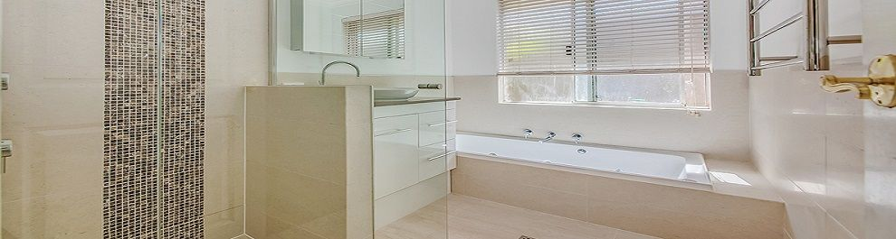 Bathroom Renovation in Perth. visit www.wabathrooms.c ...