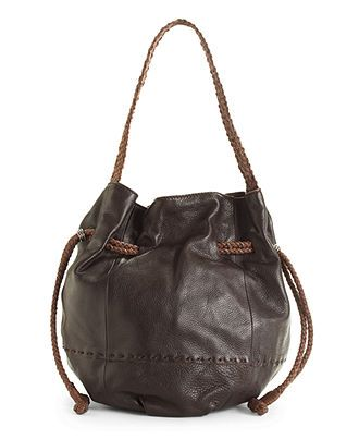 bd774a318e73 The Sak Handbag