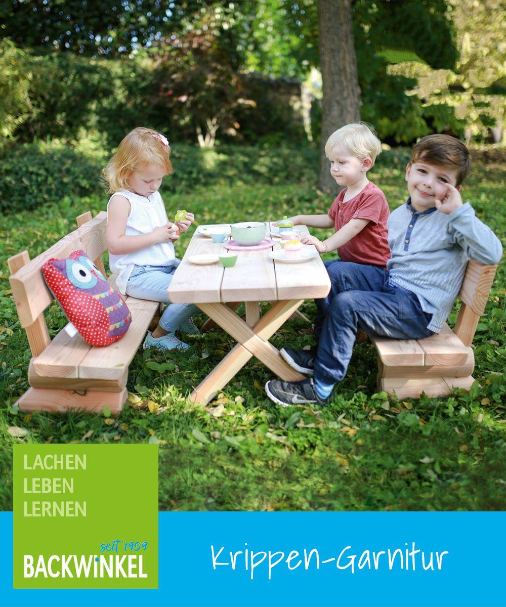 Outdoor Mobel Kindergarten Kindergartenmobel Kindergarten Aussenbereich