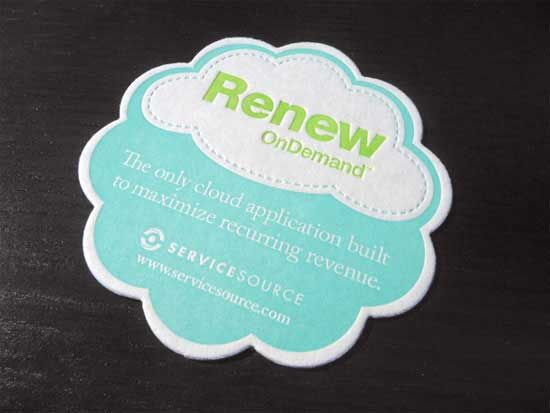 Cloud shaped die cut business cards business card pinterest cloud shaped die cut business cards reheart Choice Image
