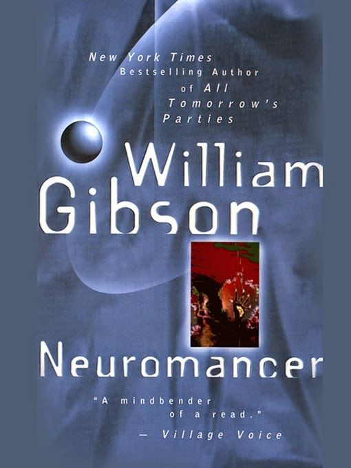 Free ebooks download neuromancer book free pdf paradise ebooks free ebooks download neuromancer book free pdf paradise ebooks download fandeluxe Gallery