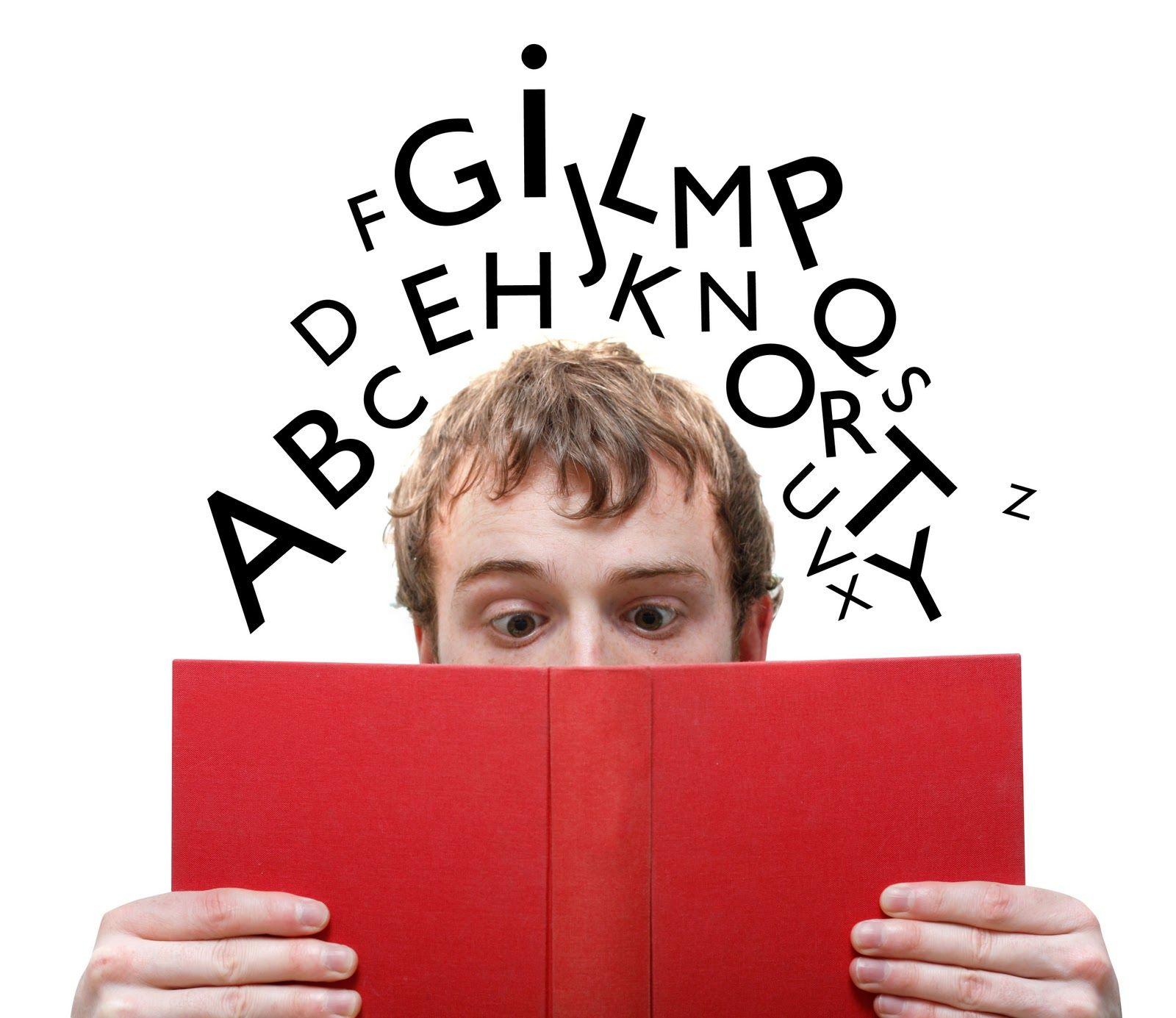 APRENDA INGLES ONLINE http://www.examtime.com.br/por-que-aprender-ingles-e-importante/