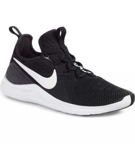 52 Best ideas for fitness clothes for women nike nordstrom #fitness #clothes