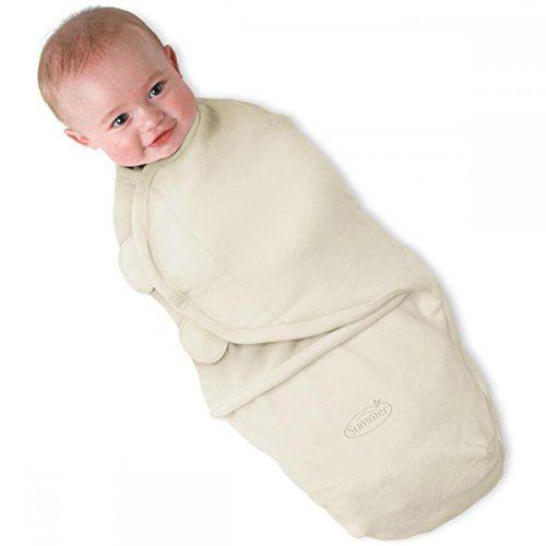 Tinksky Adjustable Infant Wrap Sleeping Bag Swaddleme For 0 3 Month