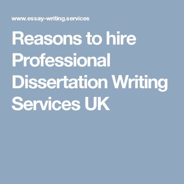 essay writer hire cheap blog ghostwriters site for masters cheap dissertation hypothesis  proofreading site online creative writing proofreading for hire us best  dissertation