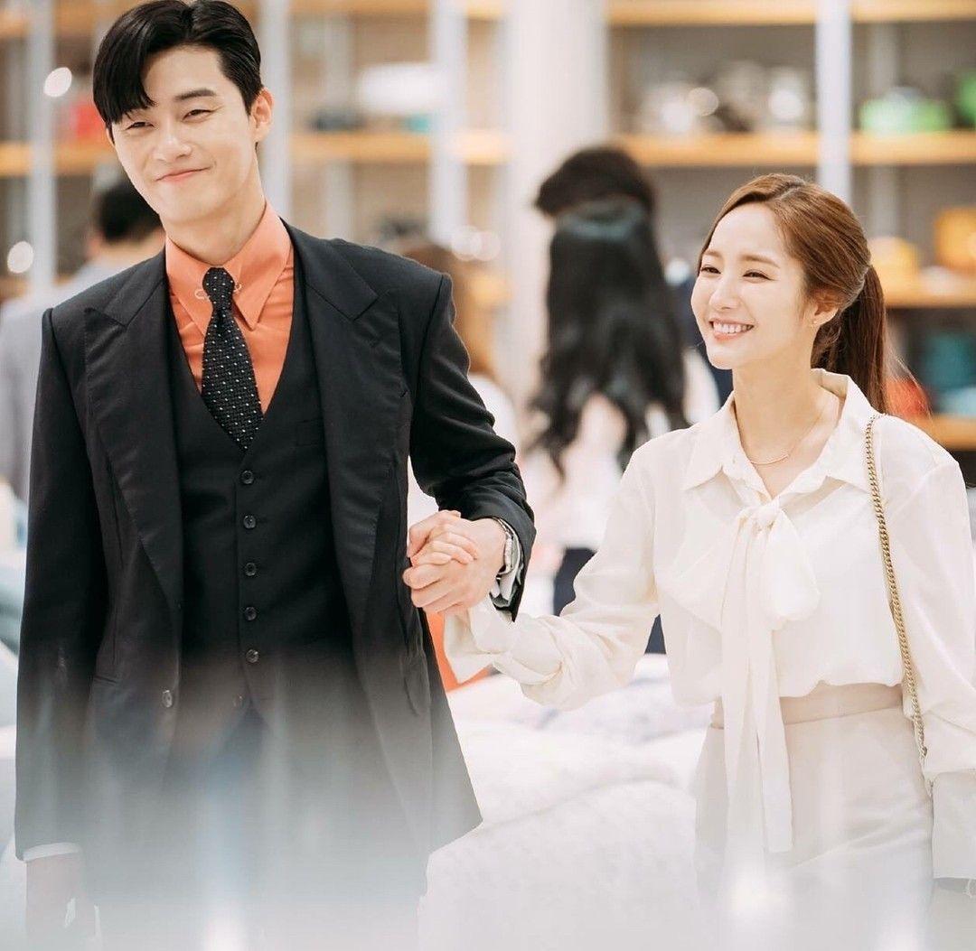 Image result for secretary kim