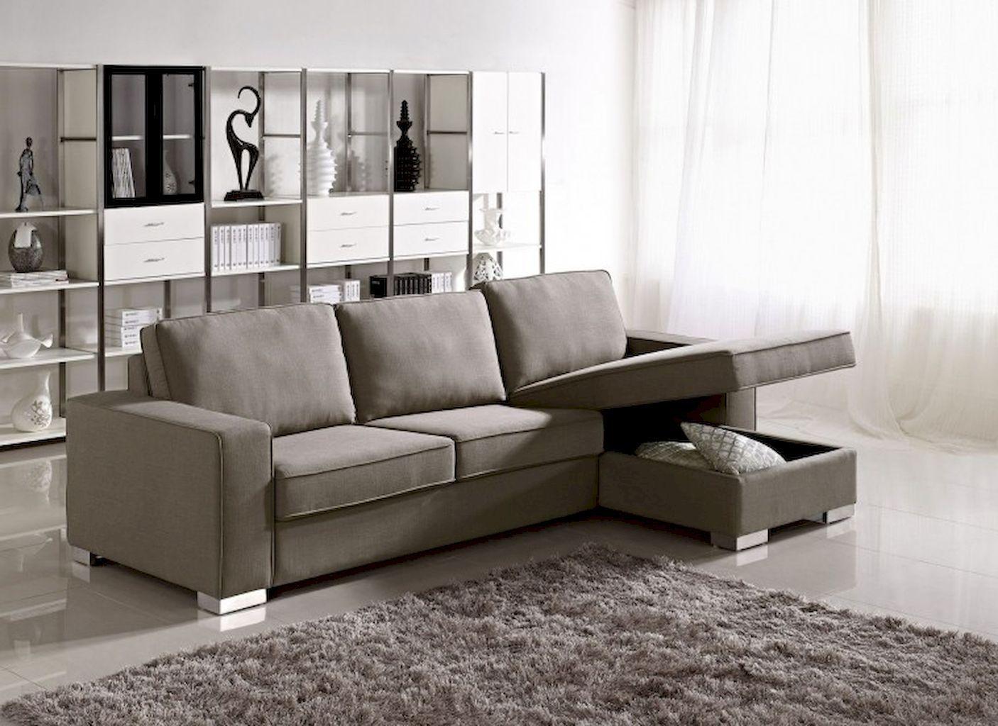 Admirable 50 Simple Small Apartment Size Recliners Ideas On A Budget Creativecarmelina Interior Chair Design Creativecarmelinacom