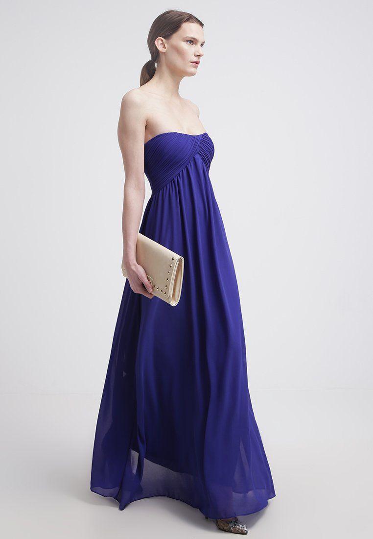 Kleid mit elastischem Einsatz - Atemberaubendes Kleid von Glamorous ...
