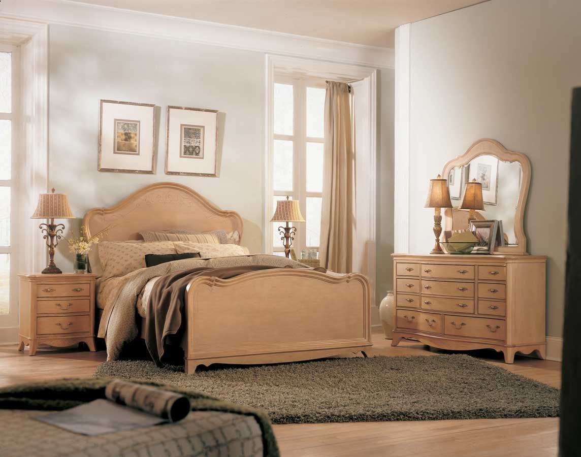 Click Here Http Www Emp3 Org Vintage Style Bedroom Furniture Vintage Bedroom Furniture Bedroom Vintage