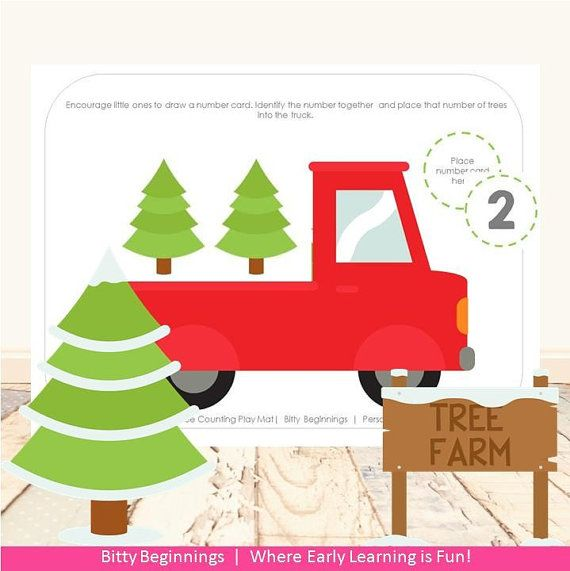 This Item Is Unavailable Christmas Tree Farm Farm Activities Tree Farms