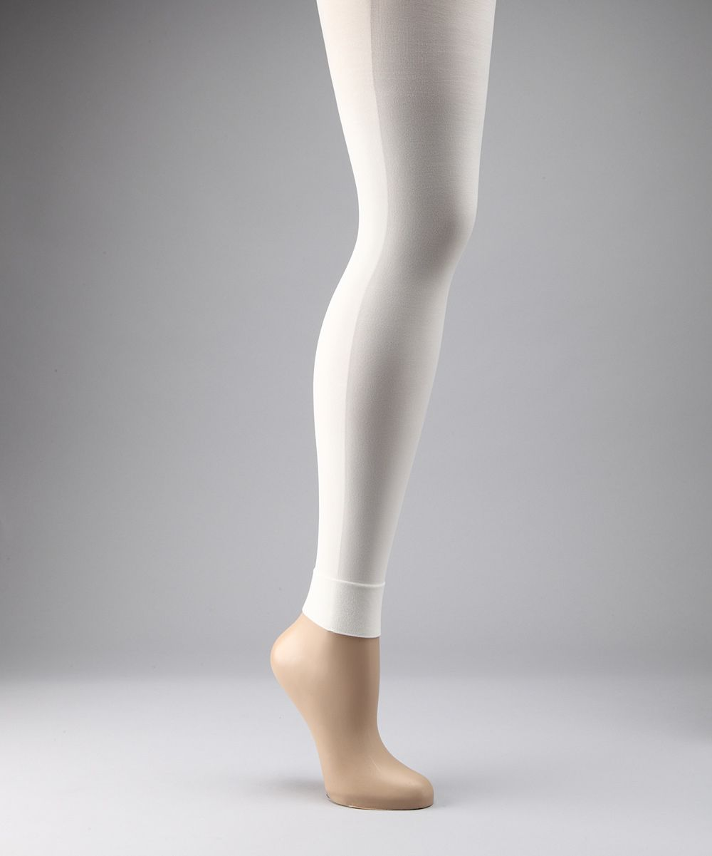 pantyhose White maternity