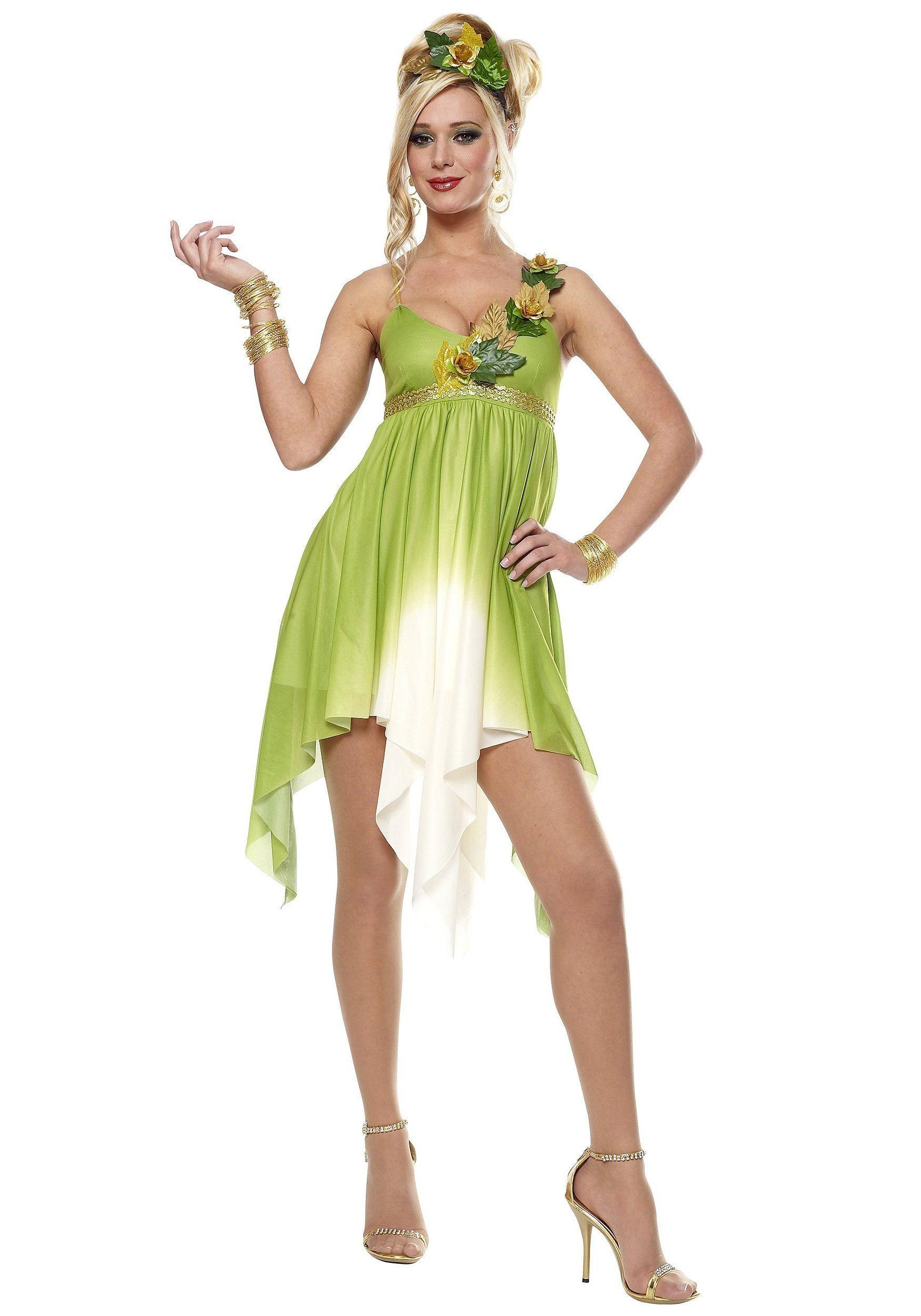Greek Goddess Costume Ideas | Home Halloween Costume Ideas Roman ...