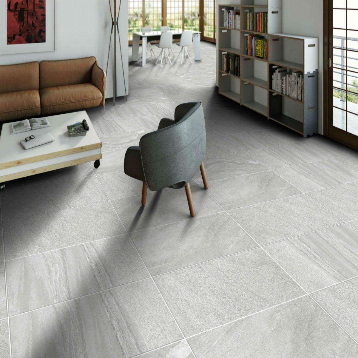 Blendstone Gris | Ikea kitchens | Pinterest | Tile wood, Porcelain ...