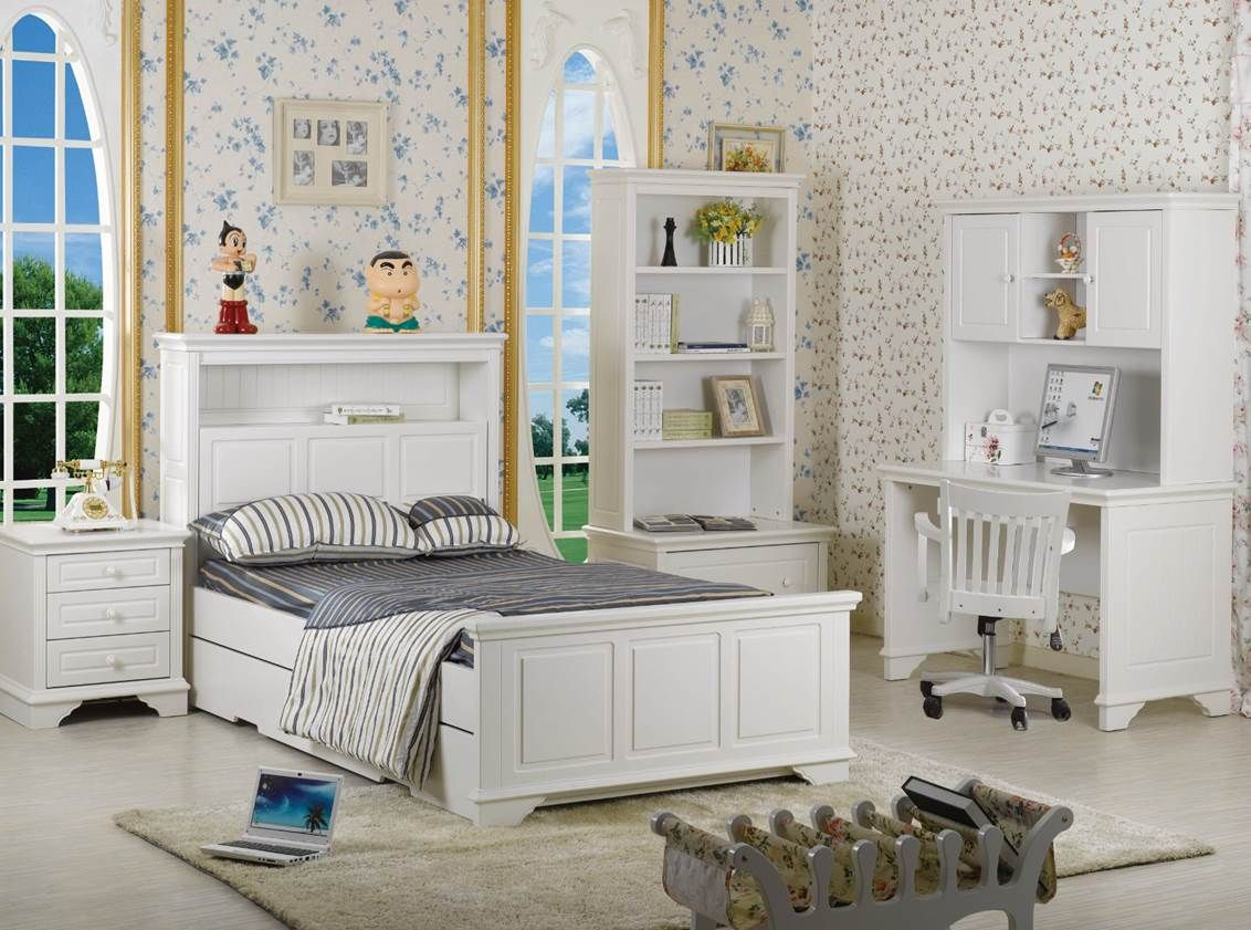 Mozart Bedroom Suite U0026 Furniture From Beds N Dreams Australia