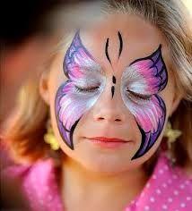 maquillajeparahalloweenfaciles Maquillaje Makeup and tips