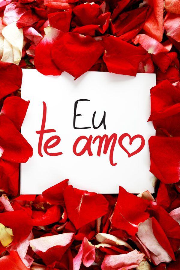 Pin De Grazielayamamuro Em Amor Pinterest Amor Bom Dia Amor Da
