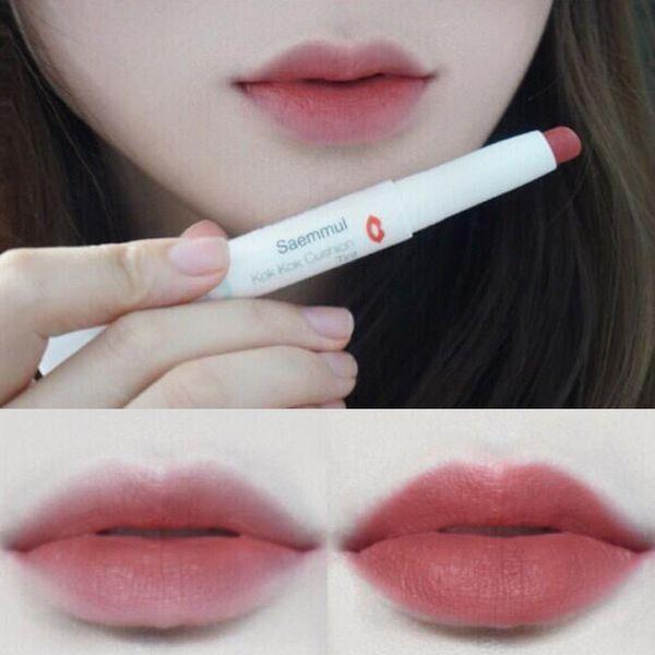 Pinterest More Korean Makeup Tips Ulzzang Makeup Beauty Makeup