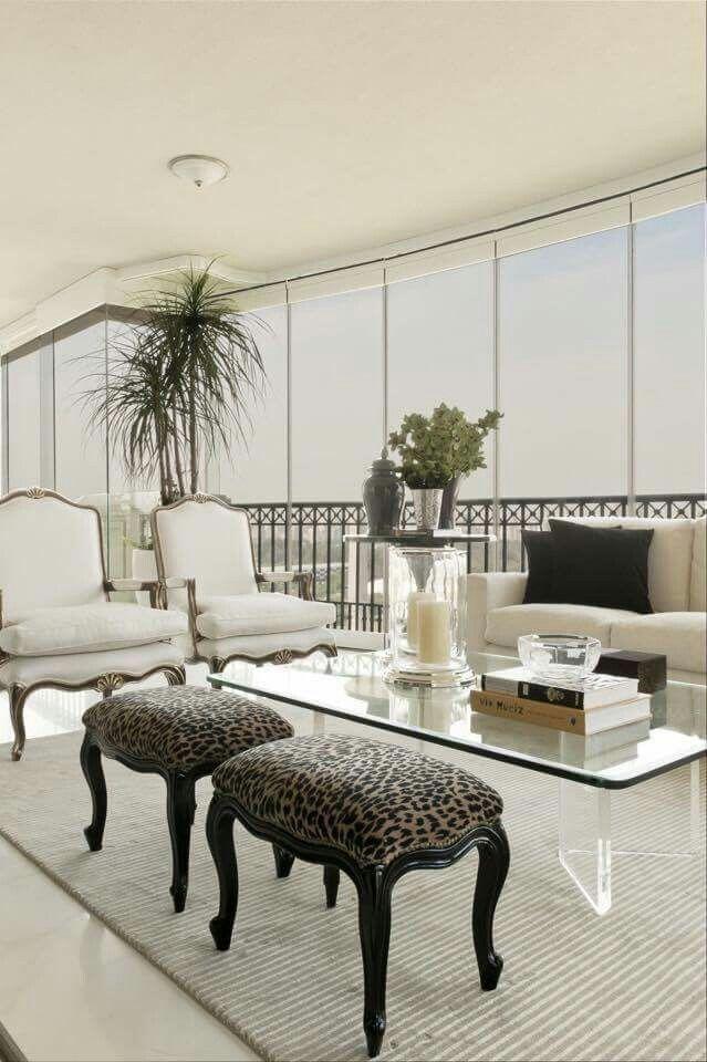 So elegant and luxurious Wohnzimmer Pinterest Haus deko - elegante deko wohnzimmer