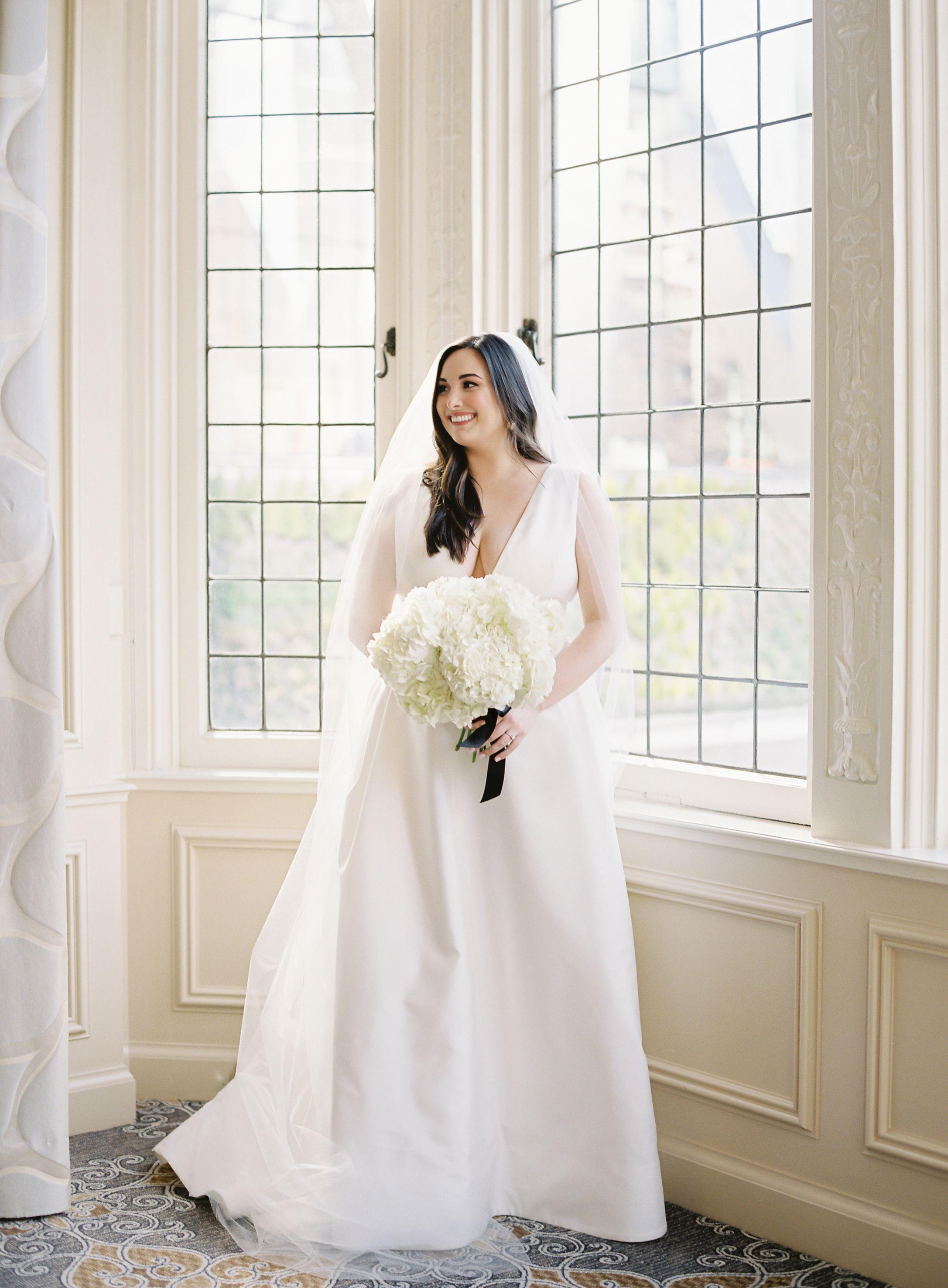 Nina & Matthew   Photography by O'Malley Photographers   Wedding ...