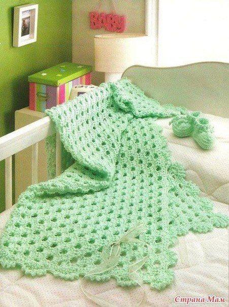 Delicadezas en crochet Gabriela: Patrones crochet bebé | BEBE ...