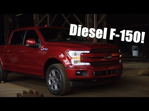 Ijdmtoy  Up Ford F  Lower Bumper Led Light Bar Install Youtube