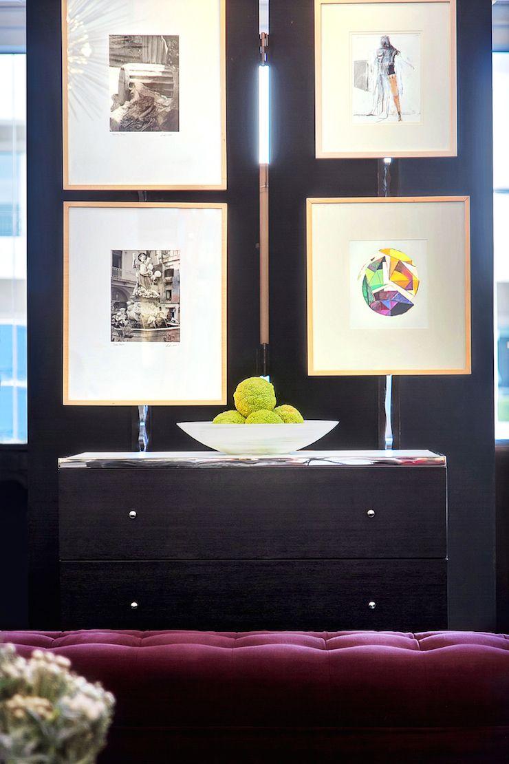 Best interior designers dallas tx - Best Interior Designers In Usa Peter Sandel Best Interior Designers