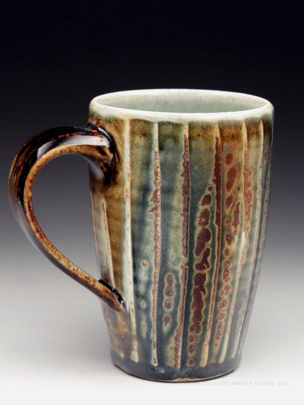 Joey Sheehan Js201 1 Jpg 600 800 Pixels Pottery Mugs Pottery Cups Functional Pottery