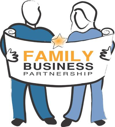 Family Business Essay Pros And Cons Of Family Owned Management
