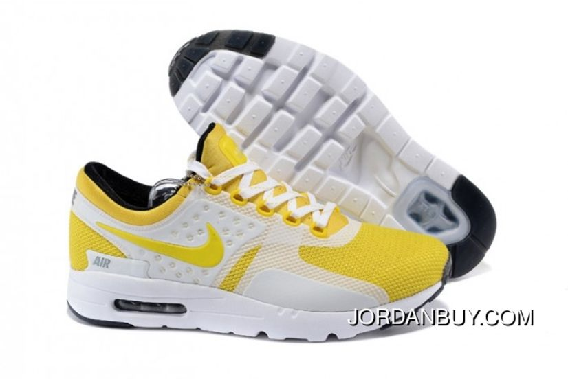 best website d4356 14b51 http   www.jordanbuy.com nike-air-max-