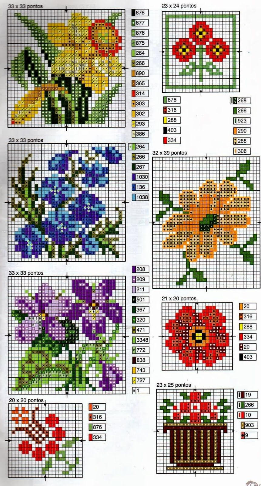 mini-flores.jpg 861×1.600 piksel