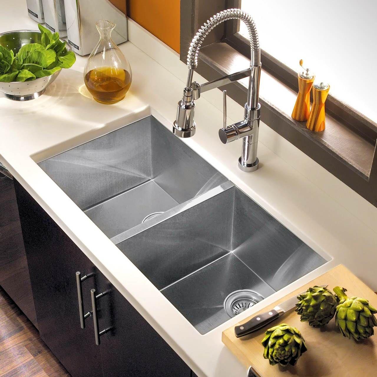 Erfreut Schürze Spüle Küchenschränke Bilder - Ideen Für Die Küche ...